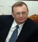 Ерохин Геннадий Николаевич